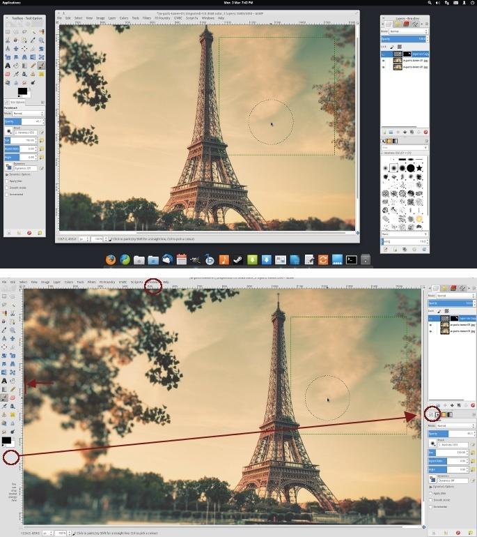 blog-PS-GIMP-web-07b