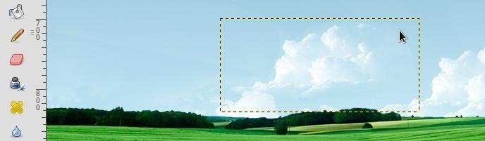 blog-PS-GIMP-web-09